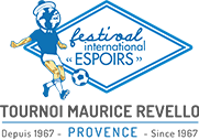 Festival International Espoirs